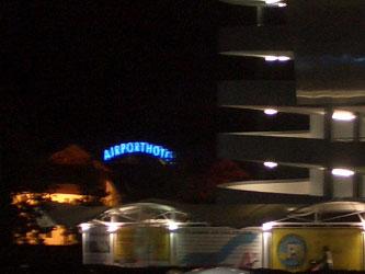 02airporthotel