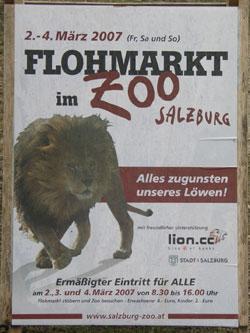 20070313_flohmarktsign_2