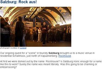 20070319_rockhaus