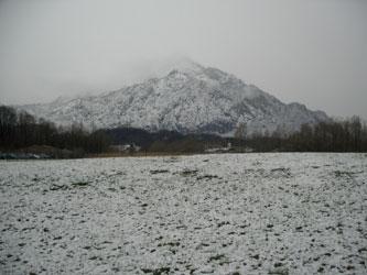 20070319_snowyuntersberg