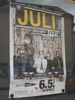 20070325_juli