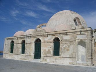 20070405_mosque