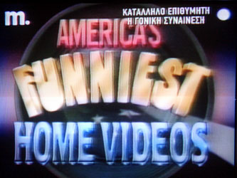 20070415_homevideos