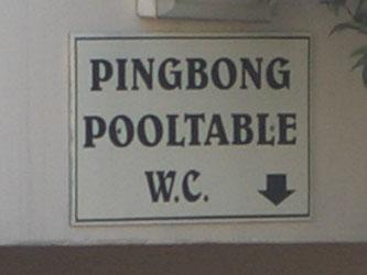 20070423_pingbong