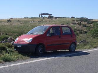 20070513_roadtrip