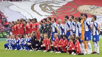 20070517_uefa