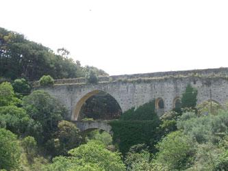 0010baquaduct