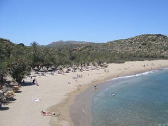 0028bvai_beach