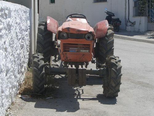 0039atractor