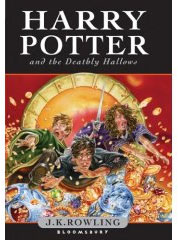 Harry_potter_hallows