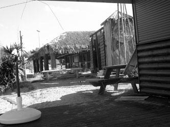 20071202_iguanabar