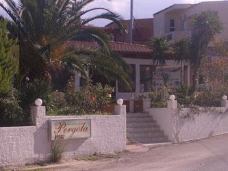 20071202_xmasbazaar