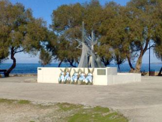 200712_handmemorial