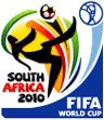 2010_world_cup_logo