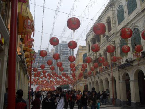 0008a_lanterns