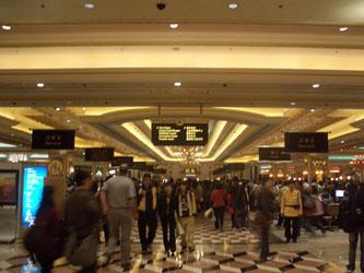 0013c_casino