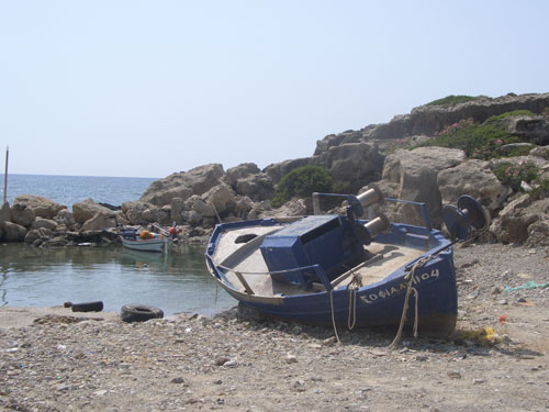 Falasarna_boat