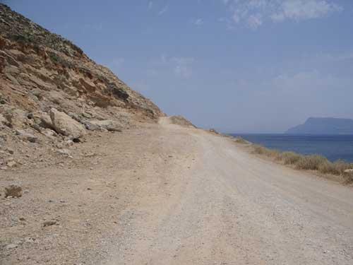 04a_road