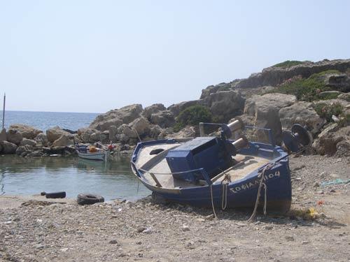 08a_boats