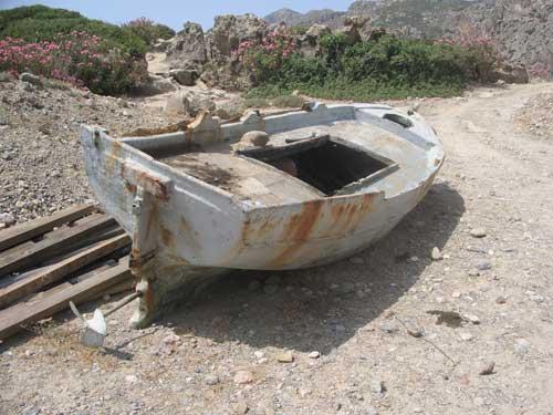 08b_boats