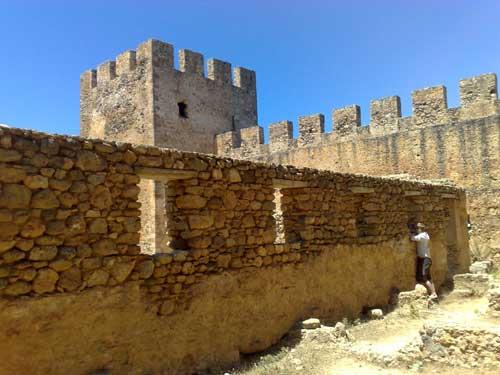 18a_castle