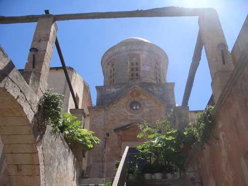 25d_monastery