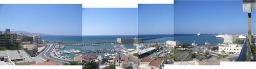 001_balconyview