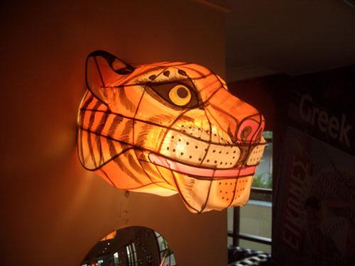 10g_tiger_lantern