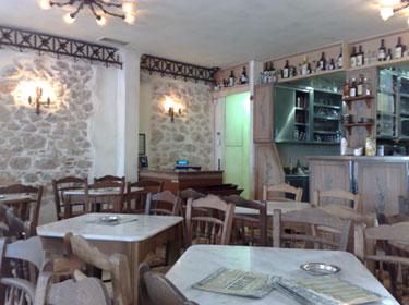 030a_restaurant