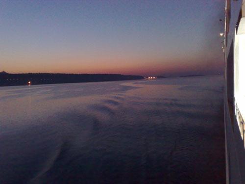 25a_dawn