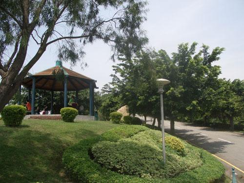 060c_pagoda