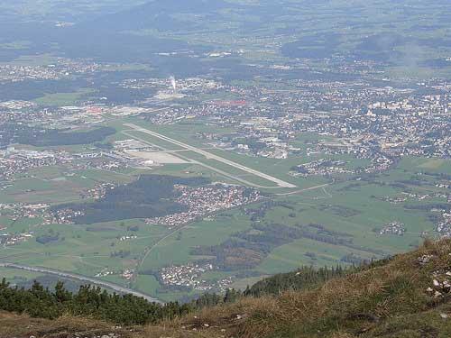 60e_salzburgairport