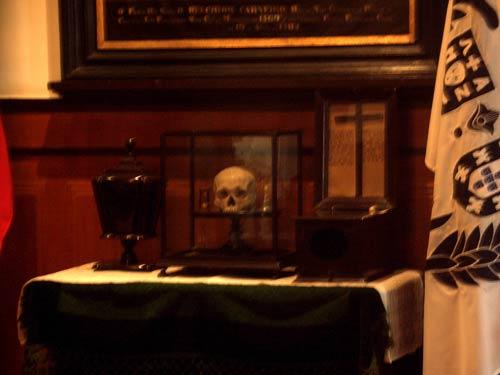 100c_skull