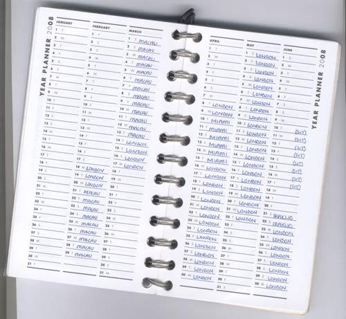 150a_yearplanner
