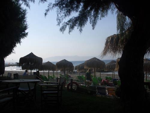 Balou_beach
