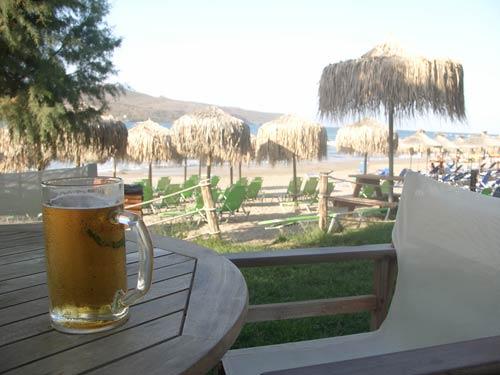 Balou_beer