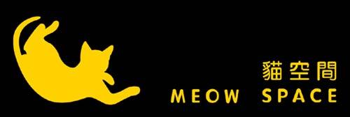 Meowspace_logo