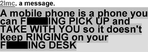 2lmcphonemessage