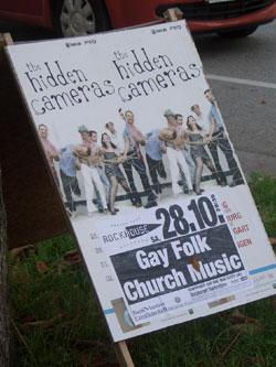 4074_gayfolkchurchmusic