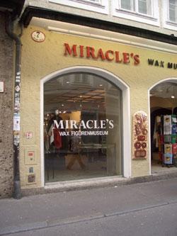 4085_miracles