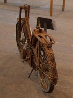 Bikes1914