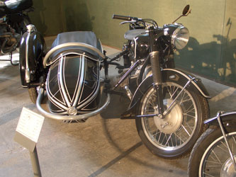 Bikesbmw