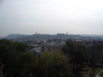 Budapestfromeyc