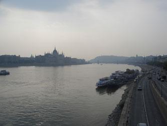 Budapestriver_1