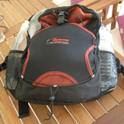Carryourwaterbackpack
