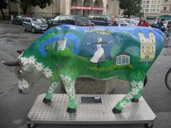 Cows041006