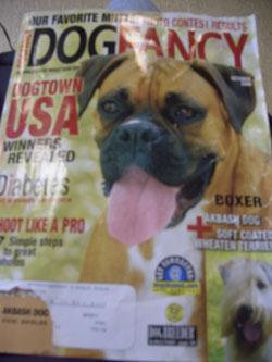 Dogfancy041006