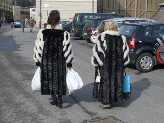 Fashiondisaster1
