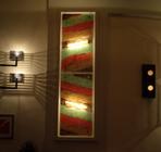 Galileo_bar_lighting