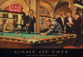 Game_of_fate